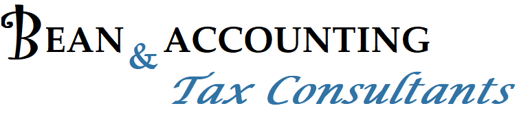 Bean Accounting & Tax Consultants