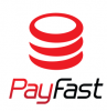 Payfast Merchant Integration