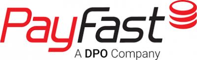 Payfast - Online Shopping Cart