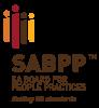 Member of SABPP