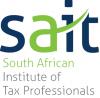 Member of SAIT