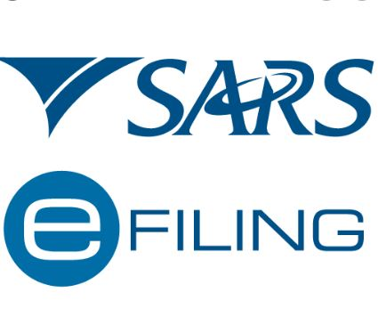 SARS E-Filing